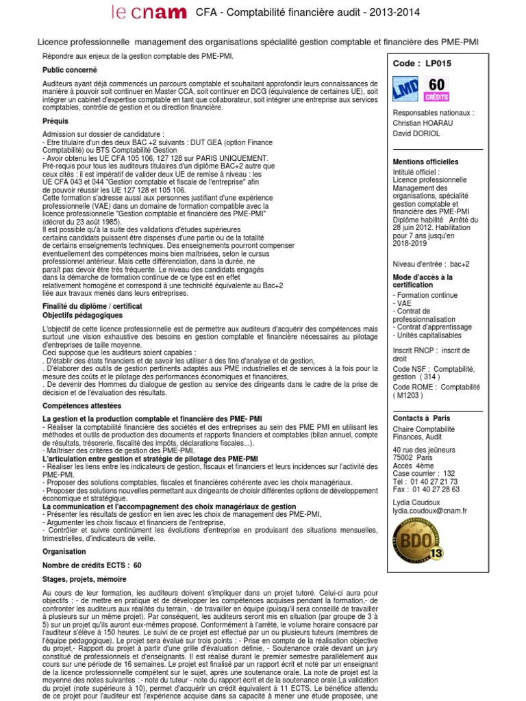 monster job resume templates sample medical billing resume