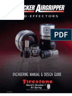 Firestone Air Gripper Catalog
