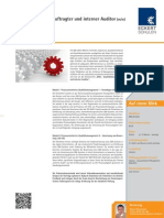 08269_DB_Qualitätsbeauftragter_130624_web.pdf
