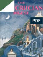 The Rosicrucian Digest - October 1935.pdf