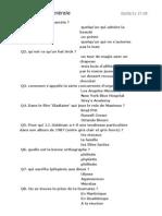 48040917-QCM-culture-generale.pdf
