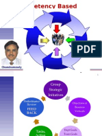 Competency Based Feedback System Workshop Slides- Chadramowly