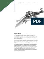 CM0227_DesignDescription