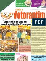 Gazeta de Votorantim - 23 Ok