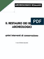 restauro_ reperti_archeologici.pdf