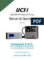 Manual UC..