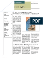Magazine_enero-febrero_09_REVISADO__