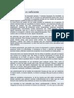 La política11