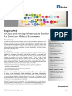 expresspod_overview.pdf