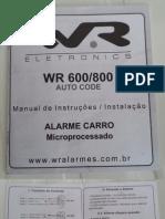 manual alarme wr 600-800.pdf