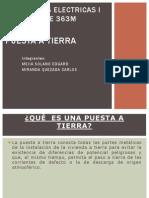 Expo Puesta a Tierrafinal