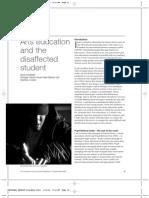 0202-Cornbleet-Arts_education.pdf
