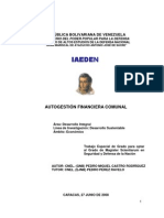 autogestion_financiera_comunal
