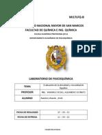 LABO FIQUI2 ERC