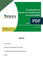 DIAN-Fiscalizacion DIPT AG2011 Jun12