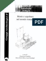 morte_e_sepoltura_nel_mondo_romano.pdf