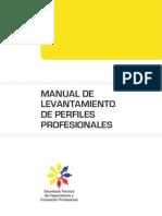 MANUAL-LEVANTAMIENTO-PERFILES-SETEC-oK-3-11-2012.pdf