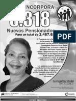 Pension a Dos Seguro Social 240613