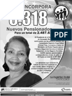 Pension a Dos Seguro Social 240613