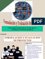 01 Presentacion FEP Etapas