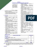 s_403.pdf