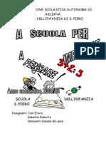 Il treno dei compleanni.pdf