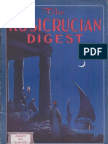 The Rosicrucian Digest - August 1931.pdf