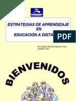 Sem1 Tema 1 Estrategias de Aprendizaje en Educacion a Distancia (1)