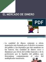 El Mercado de Dinero1[1][1]