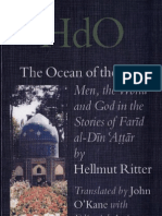 105647340-Hellmut-Ritter-•-The-Ocean-of-the-Soul-Man-the-World-and-God-in-the-Stories-of-Farid-al-Din-Attar
