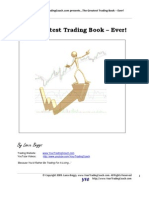 YTC the Greatest Trading Book Ever