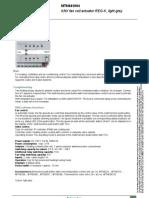 MTN 645094( VCV)