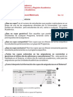 folleto 02200222