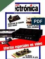 Rhzm Revistas Nueva Electronica 057 1988 05