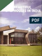c Fud 50 Beautiful Houses