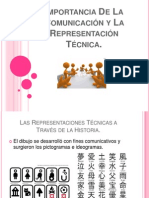 Bloque 4 Importante Junto Con Word Sin Animaciones