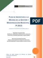 Guia_PI 2013_Metas 09 y 32[1]