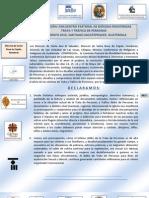 DECLARACION FINAL I ENCUENTRO__ SOBRE TRATA Y TRAFICO. 14-17 MAYO 2013.pdf
