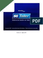 Manuals g Taller