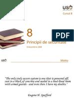 08_USO_curs_08.pdf
