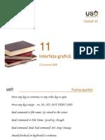 08_USO_curs_11.pdf