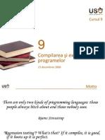 08_USO_curs_09.pdf