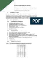 CALIBRACION DE UN SENSOR DE NIVEL TIPO BOLA.doc