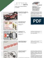 News008-13_empfVK.pdf