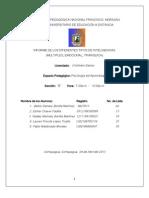 Bibliografia de los diferentes tipos de inteligencia.docx