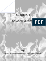 Extintore[1]..
