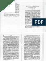 [1953] Seel, O. - Zur Vorgeschichte Des Gewissens-Begriffes Im Altgriechischen Denken