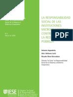Cuaderno 3. La RSE de Las Instituciones Microfinancieras_tcm5-30132
