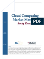 2012-Cloud-Computing-Market-Maturity-Study-Results.pdf