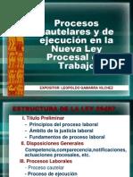 Leopoldo Gamarra.pptx